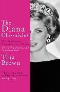 Cover-Bild zu Brown, Tina: The Diana Chronicles