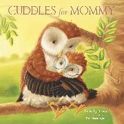 Cover-Bild zu Brown, Ruby: Cuddles for Mommy