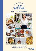 Cover-Bild zu Deliciously Ella. The Plant-Based Cookbook von Mills (Woodward), Ella