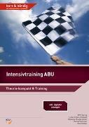 Cover-Bild zu Intensivtraining allgemeinbildender Unterricht (ABU) / Intensivtraining ABU von Berufsbildungszentrum Weinfelden