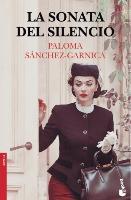 Cover-Bild zu La sonata del silencio von Sánchez-Garnica, Paloma