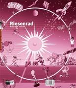 Cover-Bild zu Riesenrad von Wyssen, Hans P