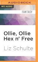 Cover-Bild zu Ollie, Ollie Hex N' Free von Schulte, Liz