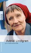 Cover-Bild zu Schönfeldt, Sybil Gräfin: Astrid Lindgren