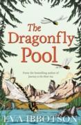 Cover-Bild zu The Dragonfly Pool (eBook) von Ibbotson, Eva