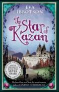 Cover-Bild zu The Star of Kazan (eBook) von Ibbotson, Eva