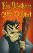 Cover-Bild zu The Ogre of Oglefort (eBook) von Ibbotson, Eva