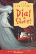 Cover-Bild zu Dial a Ghost (eBook) von Ibbotson, Eva