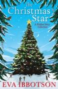 Cover-Bild zu The Christmas Star (eBook) von Ibbotson, Eva