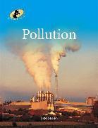 Cover-Bild zu Green, Jen: Pollution