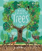 Cover-Bild zu Royal Horticultural Society (DK Rights) (DK IPL): RHS The Magic and Mystery of Trees