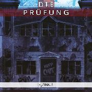 Cover-Bild zu Witzenleiter, Kim Jens: Die Prüfung - Finale (Audio Download)