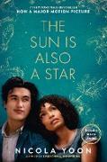 Cover-Bild zu Yoon, Nicola: The Sun Is Also a Star Movie Tie-in Edition