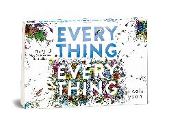 Cover-Bild zu Yoon, Nicola: Random Minis: Everything, Everything