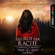 Cover-Bild zu Der Ruf der Rache - Die Chroniken der Hoffnung, Teil 2 (Ungekürzt) (Audio Download)