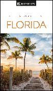 Cover-Bild zu DK Eyewitness: DK Eyewitness Florida