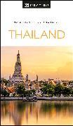 Cover-Bild zu DK Eyewitness: DK Eyewitness Thailand
