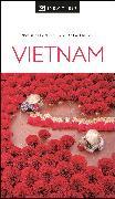 Cover-Bild zu DK Eyewitness: DK Eyewitness Vietnam