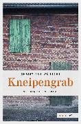 Cover-Bild zu Wünsche, Christiane: Kneipengrab (eBook)