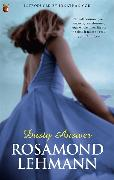 Cover-Bild zu Lehmann, Rosamond: Dusty Answer