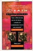 Cover-Bild zu Coe, Jonathan: Dwarves of Death