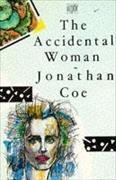 Cover-Bild zu Coe, Jonathan: Accidental Woman