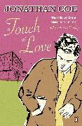 Cover-Bild zu Coe, Jonathan: A Touch of Love