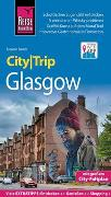 Cover-Bild zu Reise Know-How CityTrip Glasgow