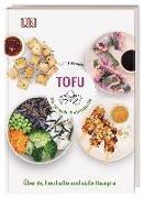 Cover-Bild zu Tofu von Wasiliev, Amelia