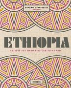 Cover-Bild zu Ethiopia von Gebreyesus, Yohanis