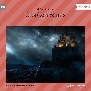 Cover-Bild zu Crooken Sands (Unabridged) (Audio Download) von Stoker, Bram
