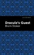 Cover-Bild zu Dracula's Guest (eBook) von Stoker, Bram