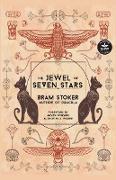 Cover-Bild zu The Jewel of Seven Stars (eBook) von Stoker, Bram
