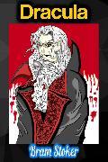Cover-Bild zu Dracula - Bram Stoker (eBook) von Stoker, Bram