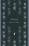 Cover-Bild zu Dracula von Stoker, Bram