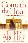 Cover-Bild zu Cometh the Hour von Archer, Jeffrey