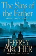 Cover-Bild zu The Sins of the Father von Archer, Jeffrey