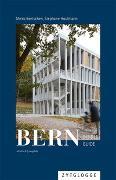 Cover-Bild zu Bern von Beetschen, Mirko