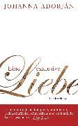 Cover-Bild zu Adorján, Johanna: Eine exklusive Liebe (eBook)