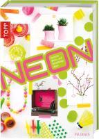 Cover-Bild zu Neon von Deges, Pia