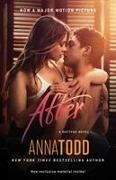 Cover-Bild zu After von Todd, Anna