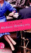 Cover-Bild zu McLain, Paula: Madame Hemingway (eBook)