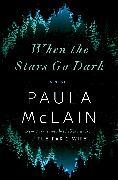 Cover-Bild zu McLain, Paula: When the Stars Go Dark