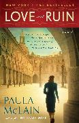 Cover-Bild zu McLain, Paula: Love and Ruin