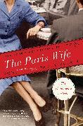 Cover-Bild zu McLain, Paula: The Paris Wife