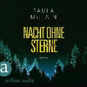 Cover-Bild zu McLain, Paula: Nacht ohne Sterne (Ungekürzt) (Audio Download)