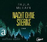 Cover-Bild zu McLain, Paula: Nacht ohne Sterne