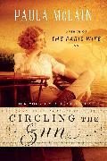 Cover-Bild zu McLain, Paula: Circling the Sun