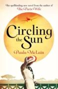 Cover-Bild zu Mclain, Paula: Circling the Sun (eBook)