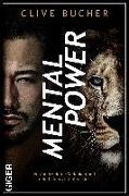 Cover-Bild zu Mental Power von Bucher, Clive